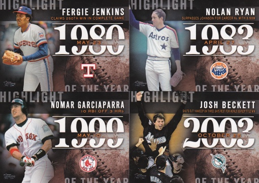 2015 Topps Highlight of the Year_0001