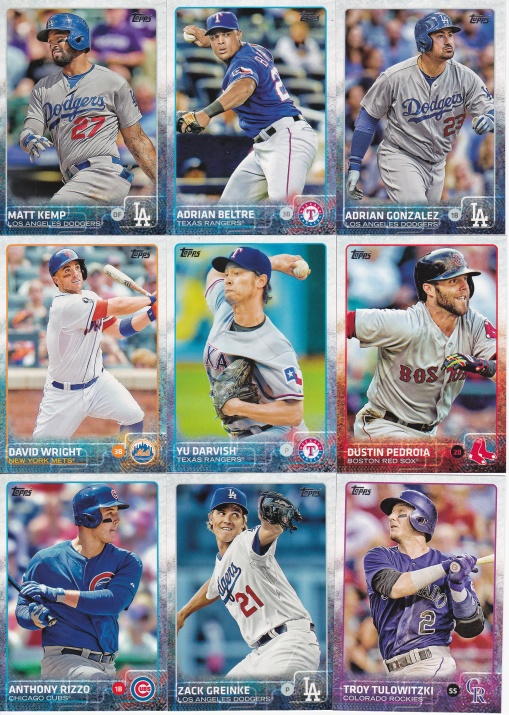 2015 Topps s1 best players_0001