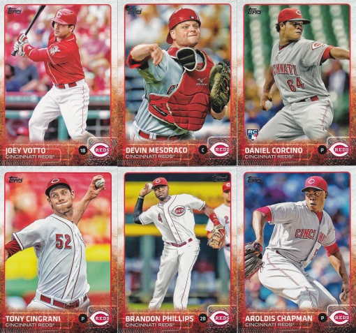 2015 Topps s1 Reds cards_0001