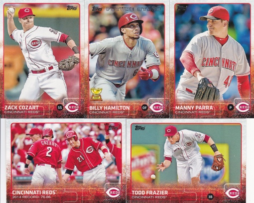 2015 Topps s1 Reds cards_0002