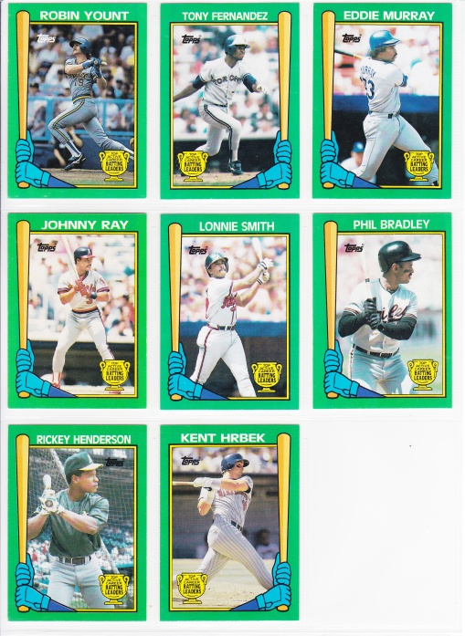 1990 Topps Batting Leaders_0002