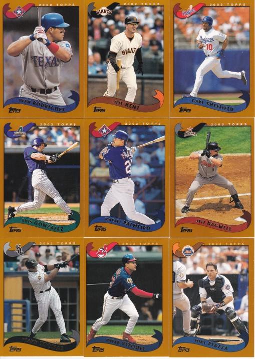 2002 Topps best hitters_0001