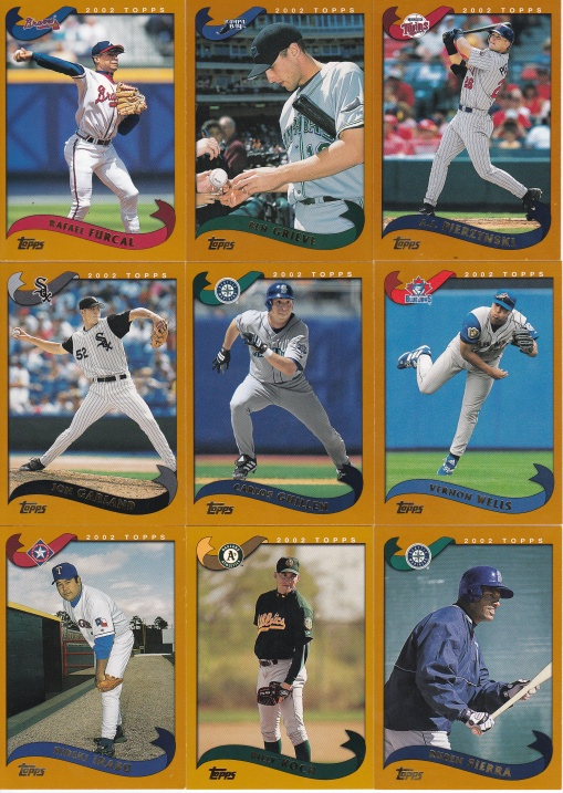 JustCommons 2002 Topps_0001