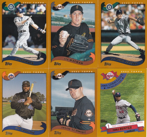 JustCommons 2002 Topps_0002