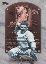 1999 Topps HOF Collection_0001