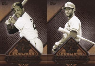 2015 Topps s2 Baseball royalty