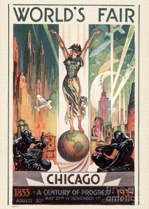chicago-1933-worlds-fair-poster