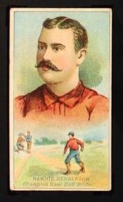 1888 Kimball Hardie Henderson