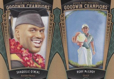 2015 Goodwin Box 2 base cards Shaq McIlroy_0002
