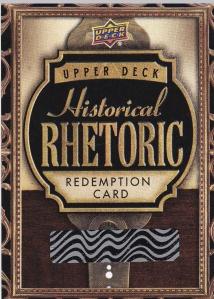 2015 Goodwin Box 2 Historical Rhetoric redemption
