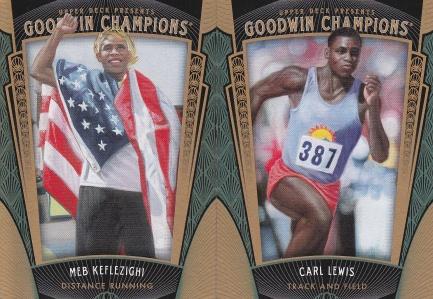 2015 Goodwin Meb Keflezighi Carl Lewis_0001