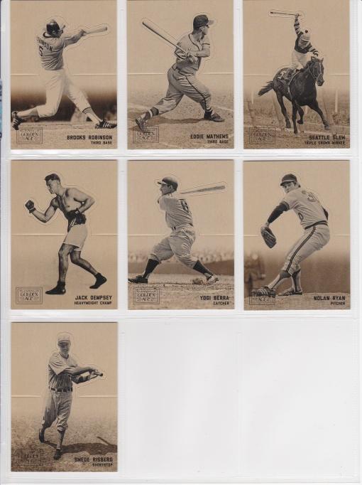 2012 Golden Age Batter-up complete_0002