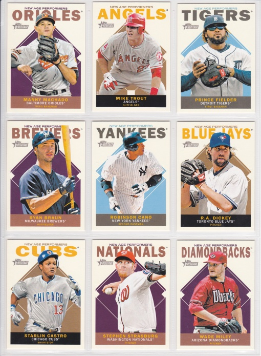 2013 Topps Heritage New Age Performers Complete_0002