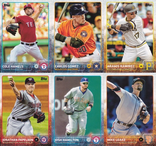 2015 Topps Update midseason traded players_0001