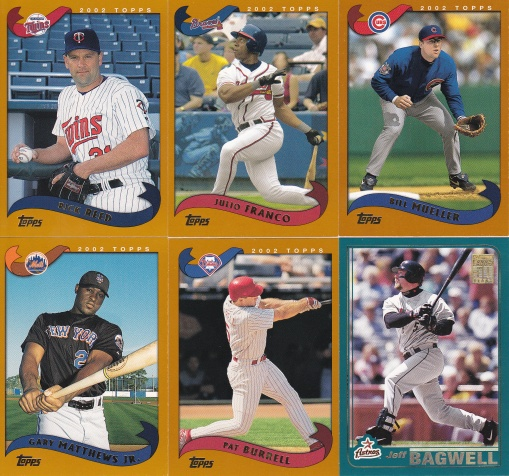 Trade Addiction Therapy 02 01 Topps
