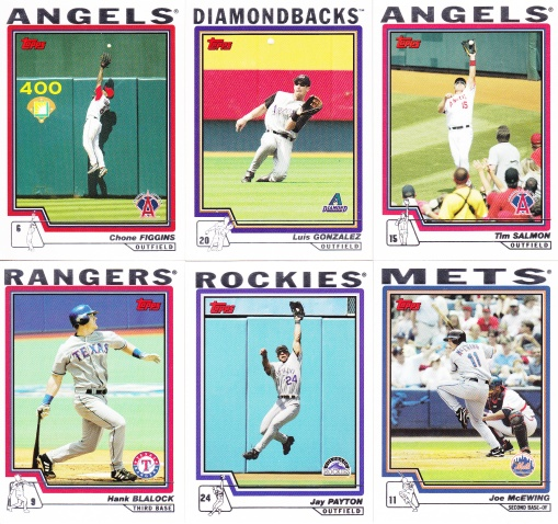 2004 Topps action shots_0001