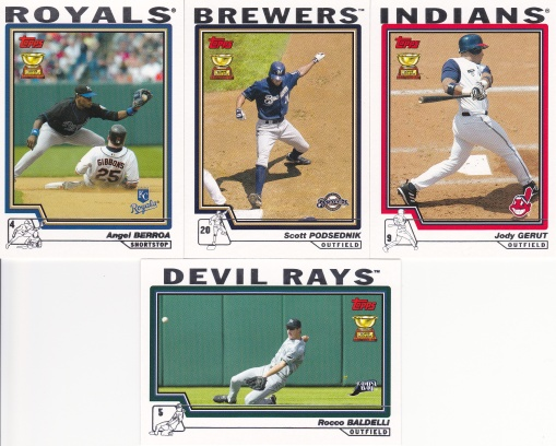 2004 Topps AS Rookie Team_0001
