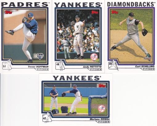 2004 Topps best in baseball_0001