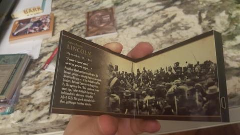 Lincoln goodwin rhetoric.jpg