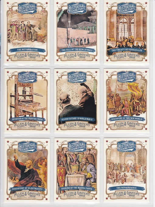2012 Allen Ginter Historical Turning Points complete_0001