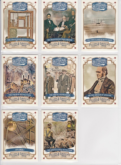 2012 Allen Ginter Historical Turning Points complete_0002