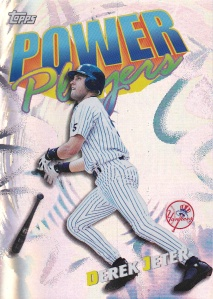 2000 Power Players front