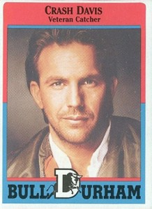 1989 Orion Kevin Costner