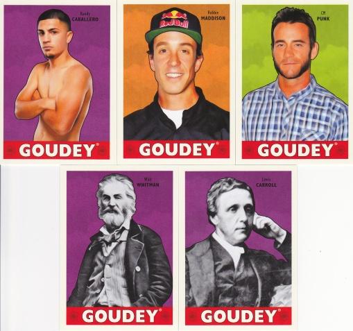 2016 Goodwin box 1 Goudey