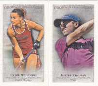 2016 Goodwin box 3 mini canvas