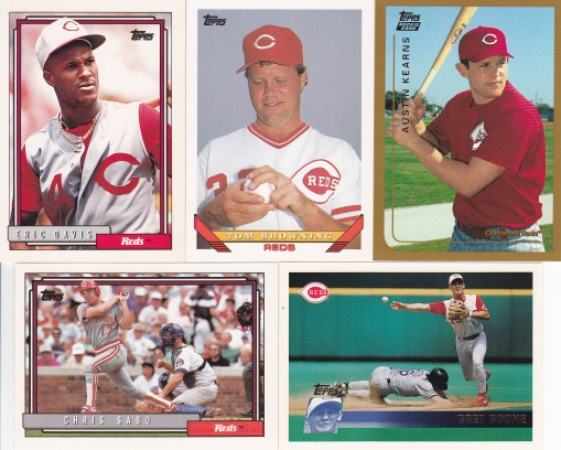 1990s-topps-best-reds-honorable