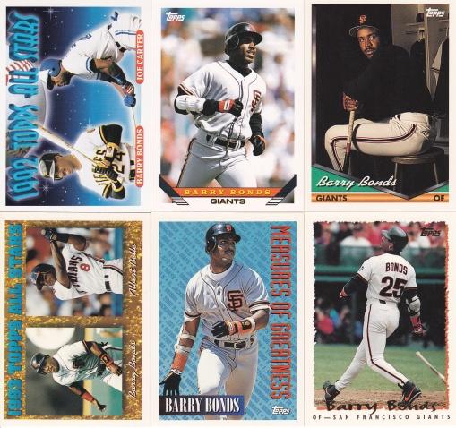 1990s-topps-bonds-2