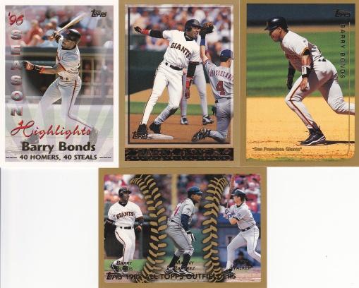 1990s-topps-bonds-4