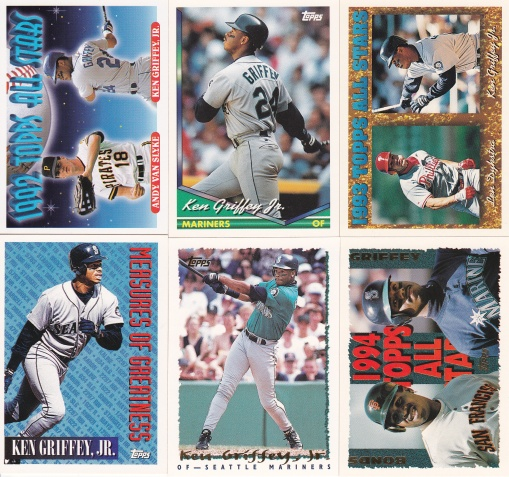 1990s-topps-griffey-2