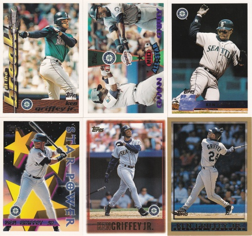 1990s-topps-griffey-3