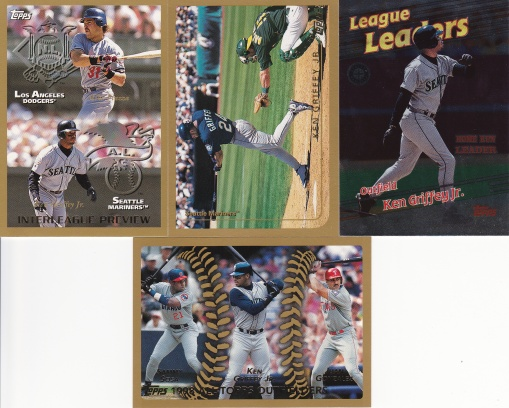 1990s-topps-griffey-4