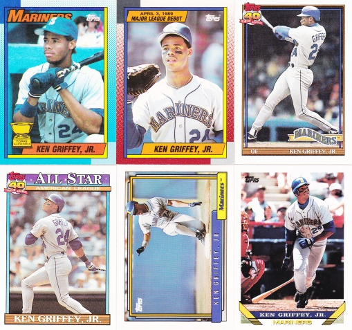1990s-topps-griffey