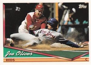 1994-topps-joe-oliver
