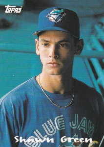 1995-topps-traded-proofs-shawn-green