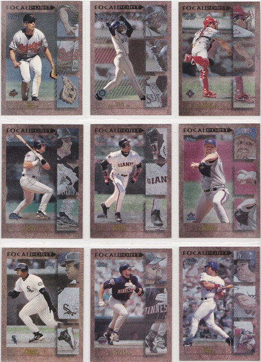 1998-topps-focal-point-complete-2