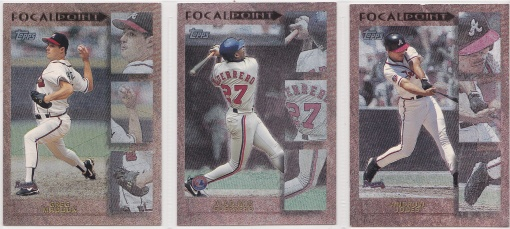 1998-topps-focal-point-complete-3