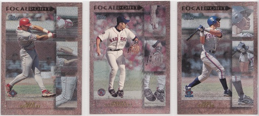 1998-topps-focal-point-complete