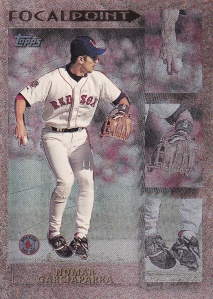 1998-topps-focal-point-ripken