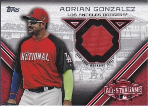 2015-topps-update-all-star-stitch-adrian-gonzalez