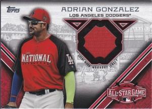 2015-topps-update-all-star-stitch-adrian-gonzalez
