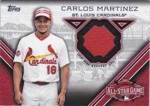 2015-topps-update-all-star-stitch-carlos-martinez