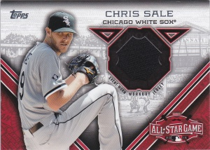 2015-topps-update-all-star-stitch-chris-sale
