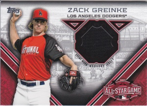 2015-topps-update-all-star-stitch-zack-greinke
