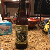 cbc-backyard-ipa-2