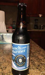 cbc-benchwarmer-porter-bottle