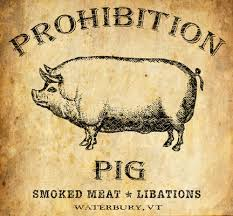 pro-pig